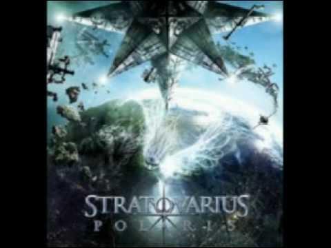 Stratovarius - Emmancipation suite (Part1 Dusk)