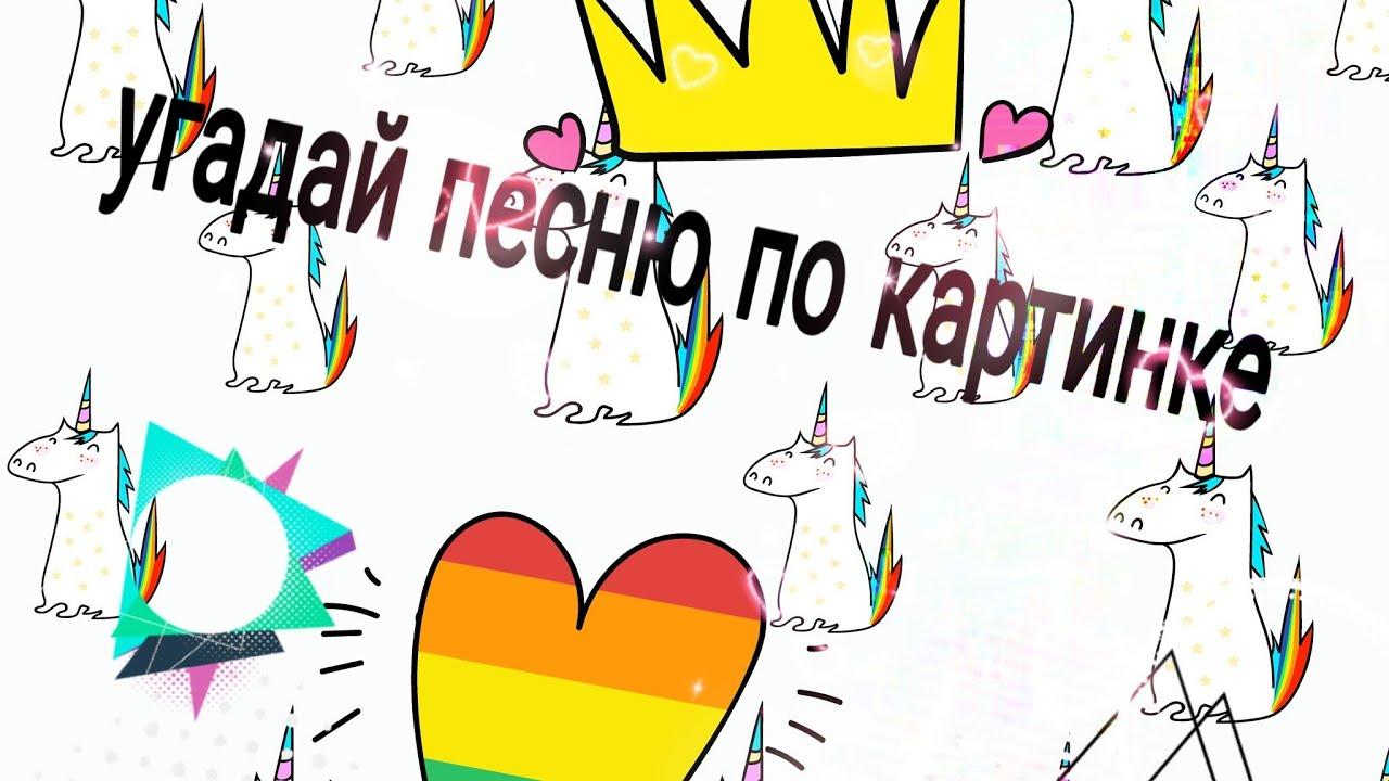 Фото с конкурса татар кызы практичности экологичности