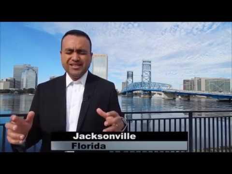 Stop Suffering TV Live Stream -  Jacksonville - Florida