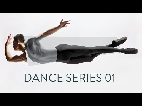 Smuin's Dance Series 01 - 2016/17 Season