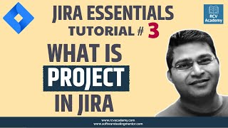 Introduction to jira project and different products. types. more tutorial playlists below, please share subscribe for latest tutorials....