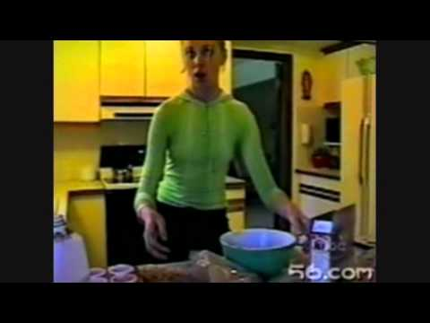 ☺ America's Funniest Home Videos Part 71 | OrangeCabinet