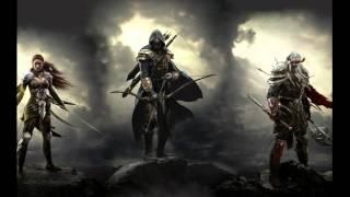 Elder Scrolls Online - Combat Music Compilation - ESO OST