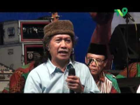Ustadz Yusuf Mansur Ym Terbaru Des 2014 Di Diwek Jo