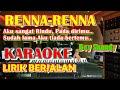 Karaoke Renna Renna Boy Shandi C Do  Mp3 - Mp4 Download