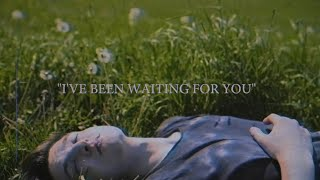 September Stories I've Been Waiting For You Official Music Video
