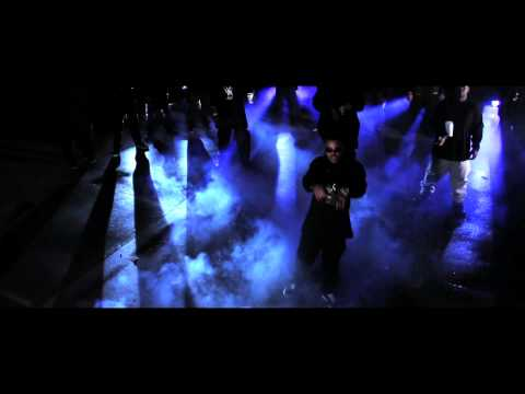 """Mr.Lucci ft. T Cash & Classik- """"Street Life"""" Official Music Video"""