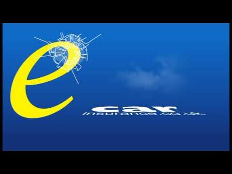 eCar Insurance