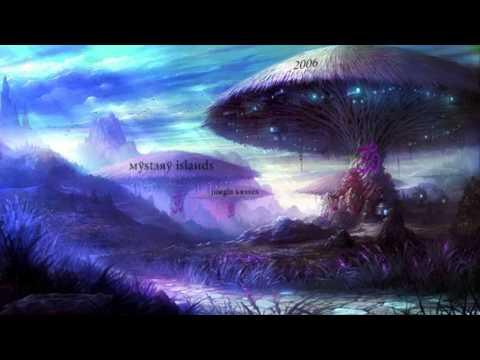 Mystery Islands - Jungle Breeze �·