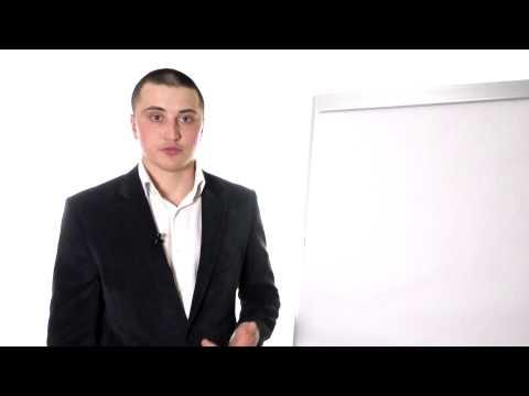 Платят ли налоги Интернет-магазины  - Александр Бондарь (Bondar.guru)
