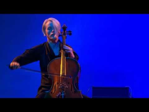 Davos 2016 - Closing Performance