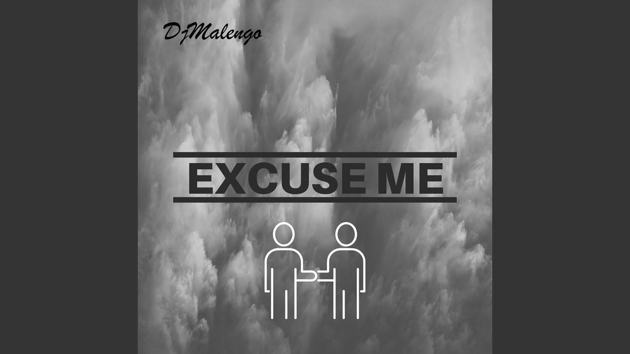 Excuse Me Video