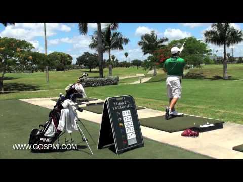 Sports Psychology Miami: SPMI Athletes, Mental Toughness & How SPMI Has Helped Their Game