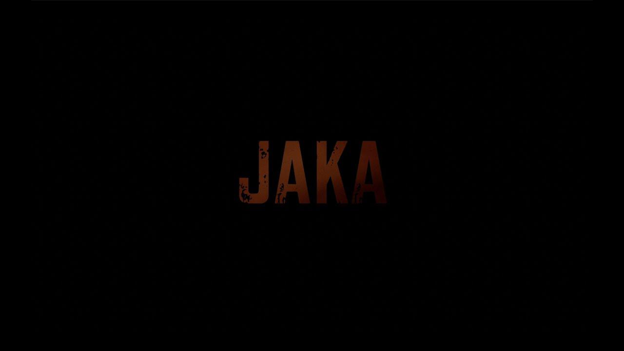 Jaka - My RØDE Reel 2020