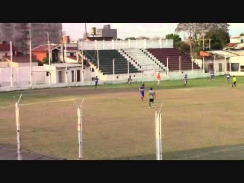 Sportivo vs Quilmes