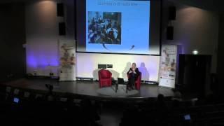 Evaluer pour apprendre par Marie- Christine Toczek-Capelle
