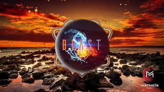 Matheïs - Blast