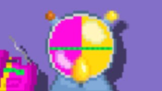 GrowTopia - Party Machine!