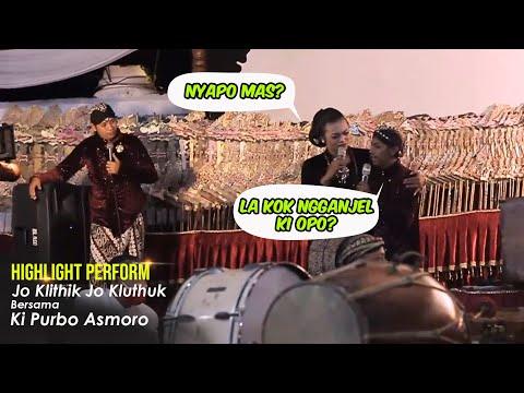 jo-kluthuk-kaget-mangku-sinden-enek-sing-ngganjel