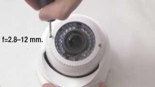 Видеообзор уличной антивандальной камеры RVI-125c(Видеообзор от ТД ТЕРАТЕК — системы безопасности Приобрести камеру RVI-125c можно здесь: http://securtv.ru/catalogue/sistemy-video..., 2014-09-17T10:23:20.000Z)