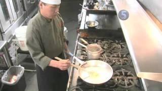 How To Cook Chicken Teriyaki