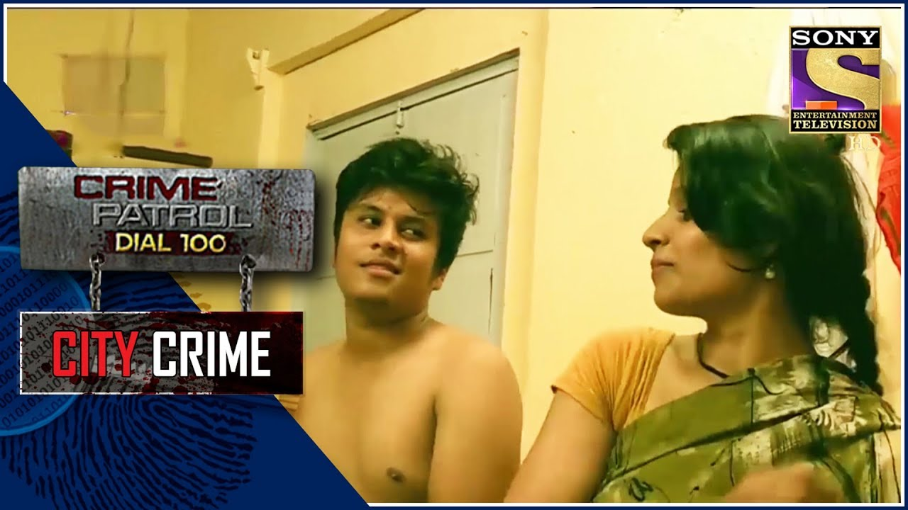 City Crime | Crime Patrol | अंधकार | New Delhi