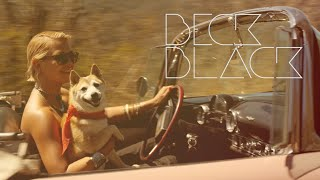 "Beck Black  ""Red Dog"" - (Official Music Video)"