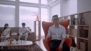 [HD繁中字] Honey G (허니지) - 傻瓜呀 (바보야/Baboya) MV