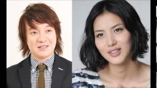 なかなかプライベートは表に出てこない濱田岳さんですが、 モデルの妻小...