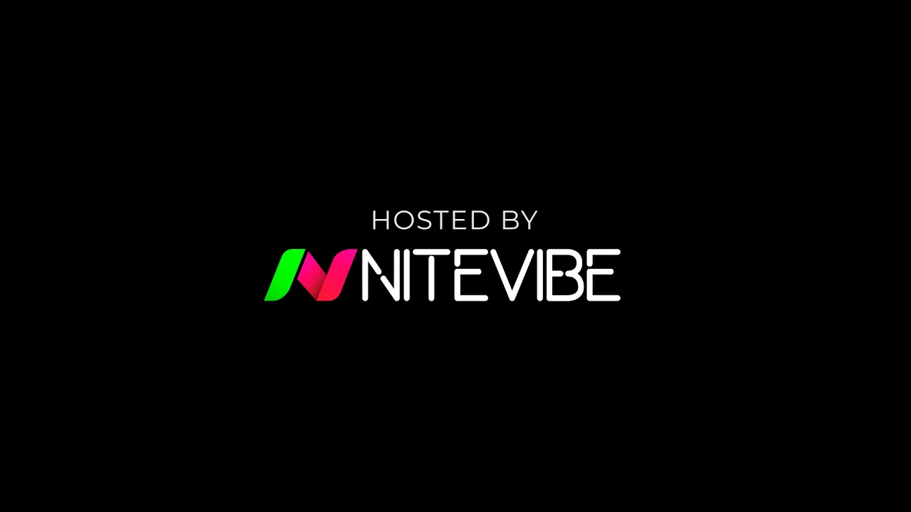 NEON HOLI PARTY BY NITEVIBE
