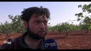 8شهداء باستهداف الطيران الروسي مركز الدفاع المدني ف كفرزيتا