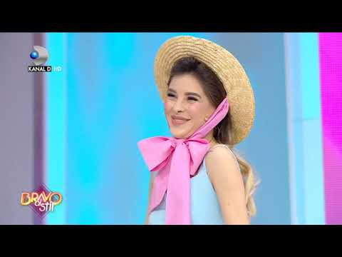 Bravo, ai stil! (28.02.2019) - Editia 27 COMPLET HD | De miercuri pana sambata, de la 23:00!