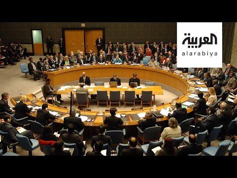 شرط روسيا لإدخال المساعدات الإغاثية إلى سوريا  - نشر قبل 4 ساعة