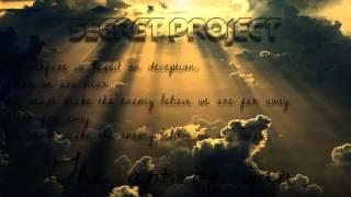 Secret Project - Art Of War (free download link in description)