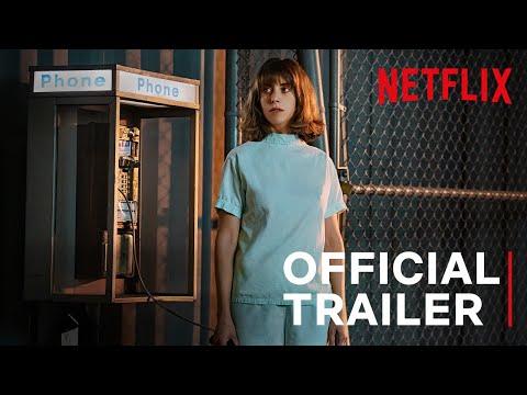 Horse Girl | Official Trailer | Netflix