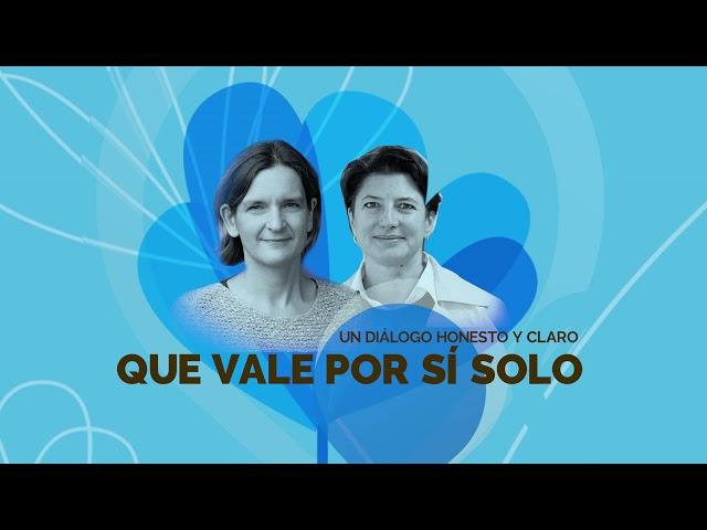 Hay Festival Cartagena 2021: Esther Duflo y Ana María Ibañez  - 28 de enero
