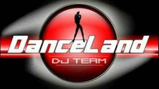 DanceLand DJ Team feat Tia - Erints meg (club mix)