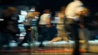 ПИЛИГРИМ - Не гасите свечу