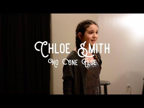 Chloe Smith - No One Else