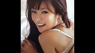 【閲覧歓迎】深田恭子のエロイ身体 がスタッフを泣かせるワケとは 3年間...