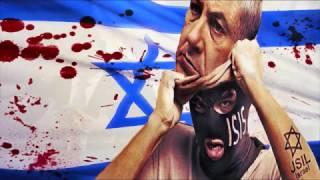 GOCC ENDTIME PROPHECIES - ISRAEL'S WAR IN SYRIA