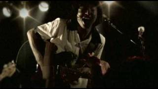 2008年11月29日@渋谷O-nestで行われたマーガレットズロースのワンマン...