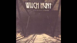 Watch Witch Hunt Void video