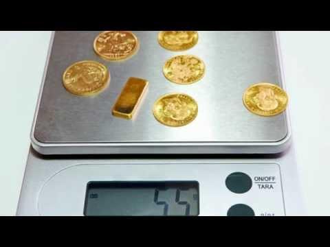 Goldankauf Pforzheim Alternative - Gold verkaufen Altgold, Schmuck, Uhren, Zahngold
