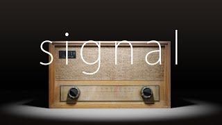GAMMA - SPERIMENTAZIONI SONORE #1 | EXPERIMENTAL ELECTRO MUSIC | © 2019 IntraMoenia.Art