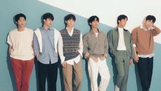 VIXX (빅스) -  Love Letter (Cover)