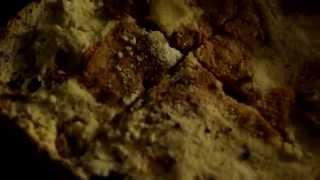 Sveikuolių Pyragas! Apple Pie | Pasigamink Pats! | En Subtitles