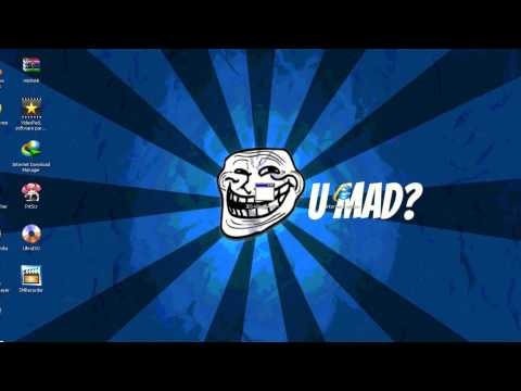 Descargar Internet Explorer 8 para Windows XP full