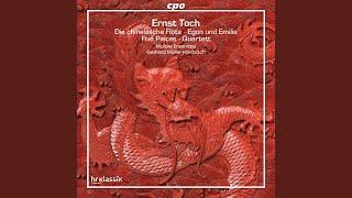 Egon und Emilie, Op. 46