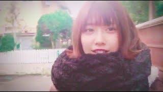 欅坂46 渡邉理佐 <自撮りTV>